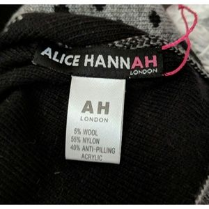 dba9788d186 Modcloth Accessories - Modcloth (Alice Hannah) Flossy Hat - Sz O S -